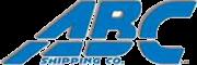 ABC-SHIPPING-CO-SARL