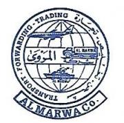 AMARWA