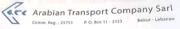 ARABIAN TRANSPORT Co