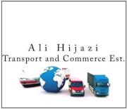 Ali Hjazi