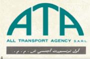All transport
