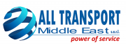 All transport Middleease