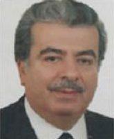 Samir-Syriani